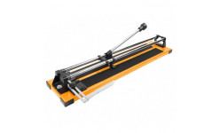 Dispozitiv de taiere gresie si faianta pentru conditii dificile 600 mm (Industrial) 41032 Tolsen