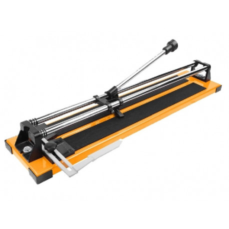 Плиткорез для сложных условий 600 мм (Industrial) 41032 Tolsen