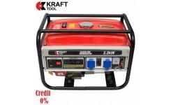 Set de burghiu pentru metal 1-10mm 19buc INGCO AKDB1195