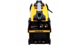 Dispozitiv electric pentru incalzit apa 3Kw Kitchen Kraft KD16L