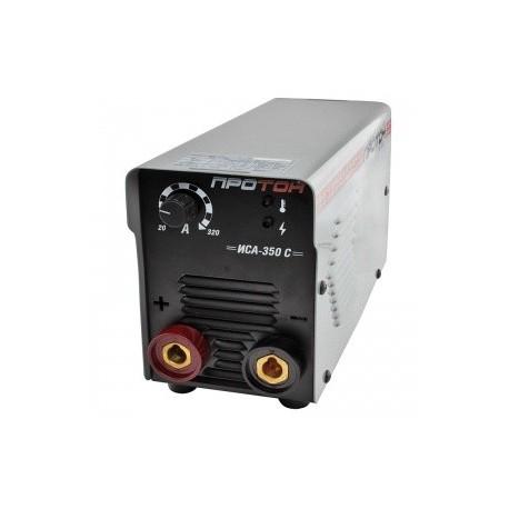 Motocicleta cu motor 49.9cm3 Minsk MT-48Q-Br