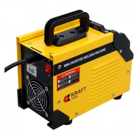 Motocicleta cu motor 150cm3 Minsk MT-150-029