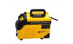 Motocicleta cu motor 150cm3 HAOJIANG HJ150-2E(R)