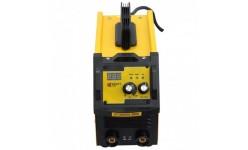 Motocicleta cu motor 150cm3 HAOJIANG HJ150-2E(A)