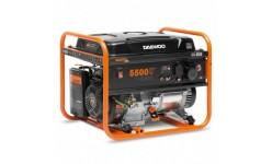 Motocicleta cu motor 200cm3 HAOJIANG HJ-200-27