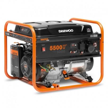 Motocicleta cu motor 150cm3 HAOJIANG HJ150-2E(N)