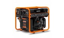 Bicicletă pentru copii fără pedale XBZ 21-1797