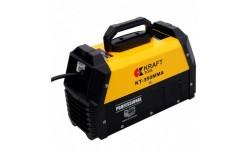 """Bicicletă """" 12 SUPER BOSS"""