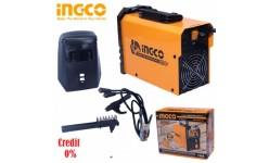 """Bicicletă """" 14 LUTA 14-22-638"""