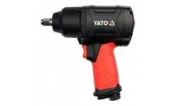 Tricicleta cu motor electric auxiliar pt copii ZL-PYC