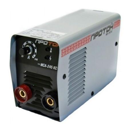 "Bicicletă "" 12 LUTA 12-ZS"