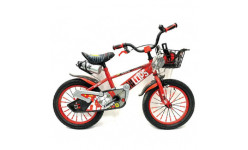 "Bicicletă ""16-FX"