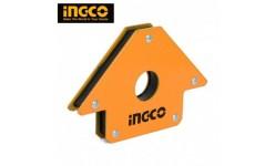 """Bicicletă """"16-F LUTA 16-22-579F"""