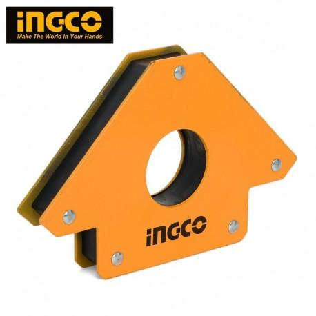 """Bicicletă """"16-HGYJ PHOENIX"""