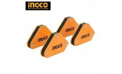 """Bicicletă """"18-XSH PHOENIX"""