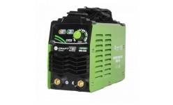 """Bicicletă """"18-HGYJ PHOENIX"""