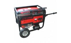 """Bicicletă LUTA 20""""f"""