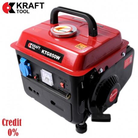 """Bicicletă LUTA 20""""f 20-22-511"""