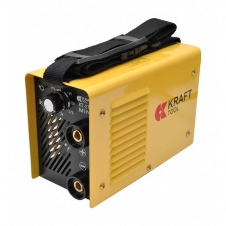 """Bicicletă STELS 28"""" 49/31-173028*B"""