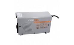 Pompă de drenaj QDX 1.5-32-0.75F Aquatic Elefant