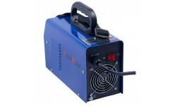 Pompă electrică centrifugă, 0.55KW H-36M 40L/MIN JSW255 WIXO