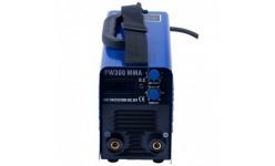 Pompă electrică centrifugă, 0.75KW H-38M 50L/MIN JSW370 WIXO