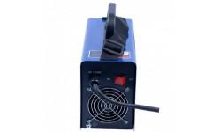 Pompă electrică centrifugă, 0.6kW H-35M 2800l/h FLO79810 FLO