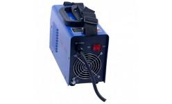 Pompă electrică centrifugă, 0.75KW H-46M 40L/MIN QB-80B WIXO