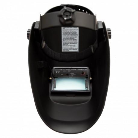 Pompă electrică centrifugă, GC-AW 6333 630W 3300 L/h 36M PROF EINHELL