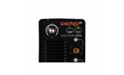 Pompa de Lichid 2.9L/min p/u GL18B