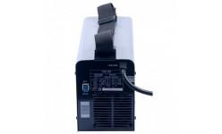 Pompa pentru hidrofor 750W 10/42 m PJSW/10M POWER +