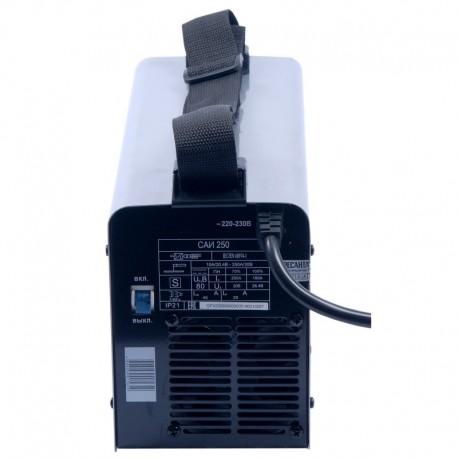 Насос для гидрофора 750W 10/42 m PJSW/10M POWER +
