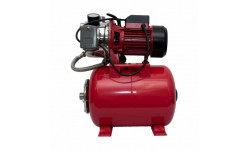 Hidrofor 750W POWER + TJS100-A
