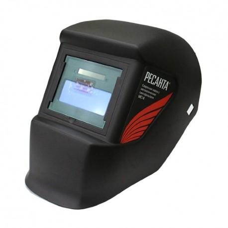 Гидрофор 750W POWER + TJS100-A