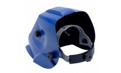 Pmpa de drenaj cu tocator Wassertechnik PST1100 3-267 l/min 1100 W