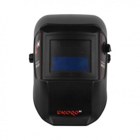 Certificat Cadou 1500 Lei
