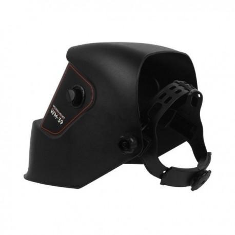 Подарочный Сертификат 2000 Лей