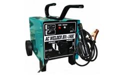 Motocultor pe Motorina GreenLand 10HP GL10D + freze