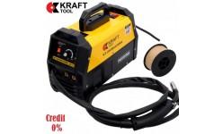 Disc diamantat Tolsen 125x22.2x6 mm 76723