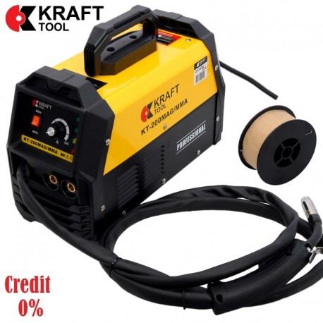 Диск алмазный Tolsen 125x22.2x6 mm 76723