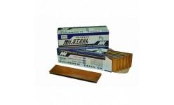 Motosapa pe benzină GreenLand 3HP GL3B + Freze