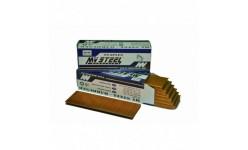 Motocultor pe benzină GreenLand 7.0HP GL7 LUX + freze