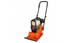 Motocultor pe benzină GreenLand 7.0HP GL7 PRO + freze