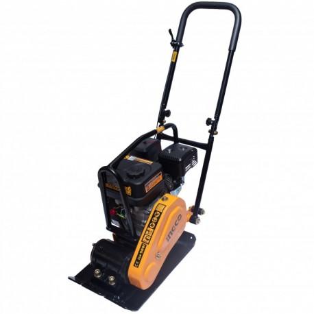 Газонокосилка Электрическая 1600W INGCO LM383