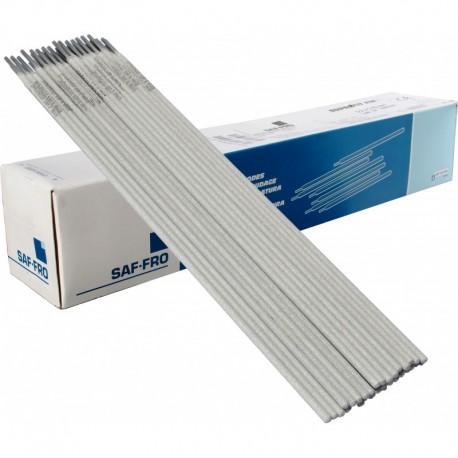 Set de instrumente INGCO 142 buc HKTHP21421