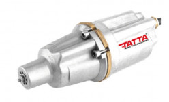 Pompa submersibila TT-PSV350 TATTA