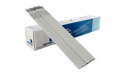 Соединитель быстрого соединения 1/2 STOP Forester 5876