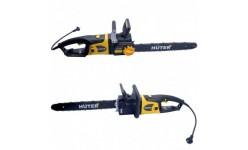 Соединитель для шланга 1/2 Forester 5874