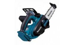 Perie de estompare PROLINE (disc) 150mm pentru polizor unghiular, oțel răsucit
