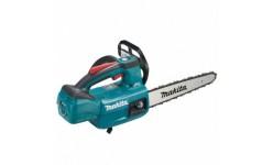 Disc de debitare otel ISMAFLEX 125x1.2x22.23